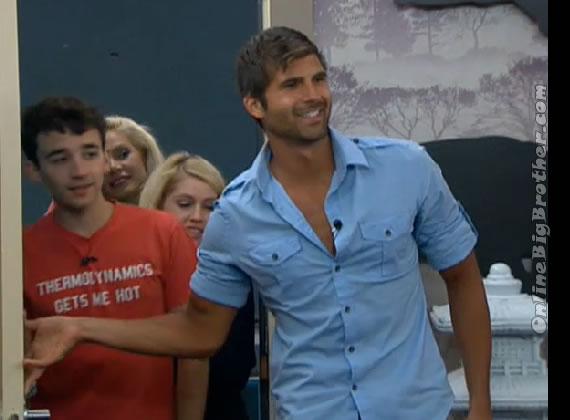 Shane-Big-Brother-2012