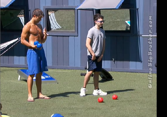 Shane-Bocce-ball-BB14