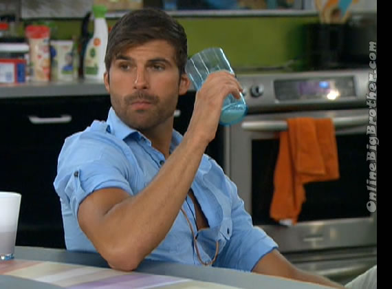 Shane-HOH-Winner-Big-Brother-2012