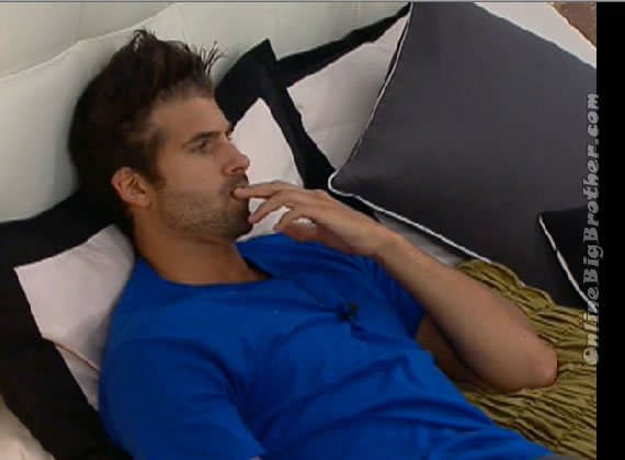 Shane-Live-Feeds