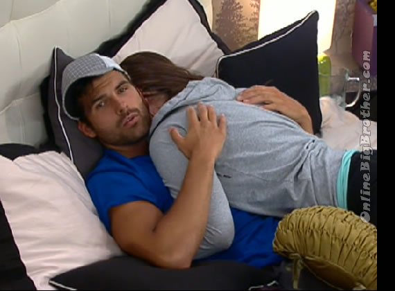 Showmance-Live-Feeds