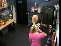 Storage-room-BB14
