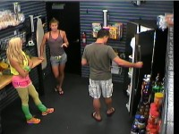 Storage-room-Live-Feeds