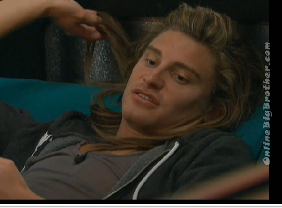 WIl-Live-Feeds