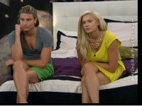 Wil-Janelle-2-Live-Feeds