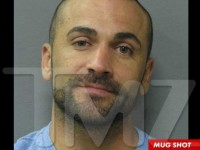 Willie-hantz-mug-shot-arrested-for-DUI-big-brother-14