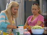 ashley-janelle-BB14