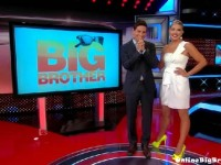 big-brother-14-entertainment-tonight-canada-press-day