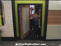 big-brother-14-house-guests-move-into-bbhouse