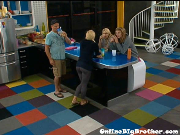big-brother-14-july-19-live-feeds-155am
