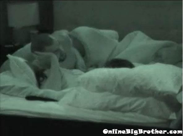 big-brother-14-july-19-live-feeds-1am Willie and Jojo