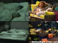big-brother-14-july-19-live-feeds-220m