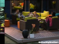 big-brother-14-july-19-live-feeds-357am