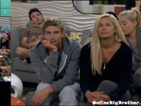 big-brother-14-july-19-live-feeds-415am