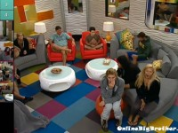big-brother-14-july-19-live-feeds-4am