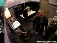 big-brother-14-live-feeds-july-19-114pm