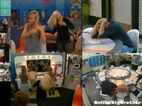 big-brother-14-live-feeds-july-19-235pm