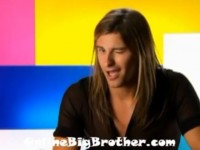 big-brother-14-meet-the-cast-interviews-2012