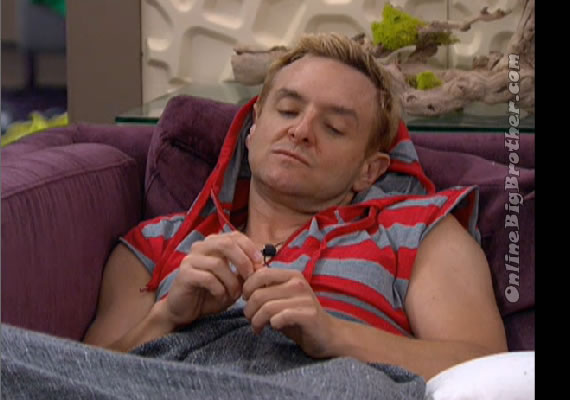 boogie-BB14