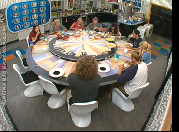 dinner-3-BB14