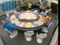 kitchen-Big-Brother-2012