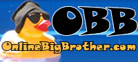 OnlineBigBrother.com banner