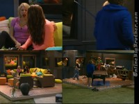 quad-BB14