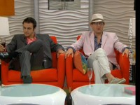 sushi-party-2-Live-Feeds