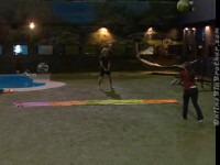 volleyball-BB14