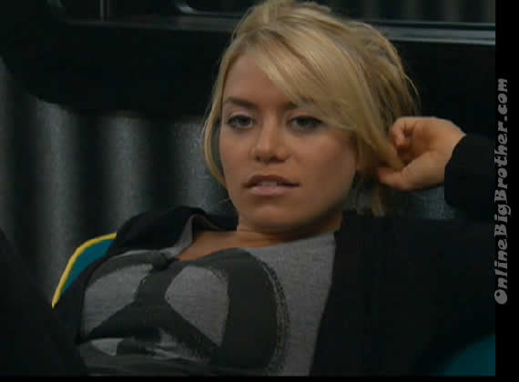 AShley-hoh-BB14