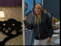 Ashley-1-BB14