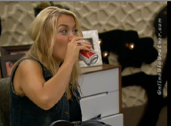 Ashley-2-BB14