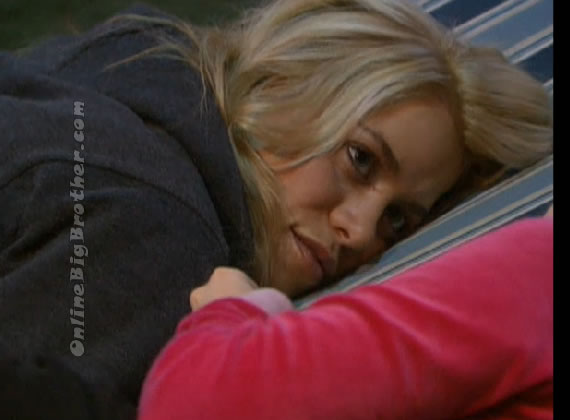 Ashley-3-BB14