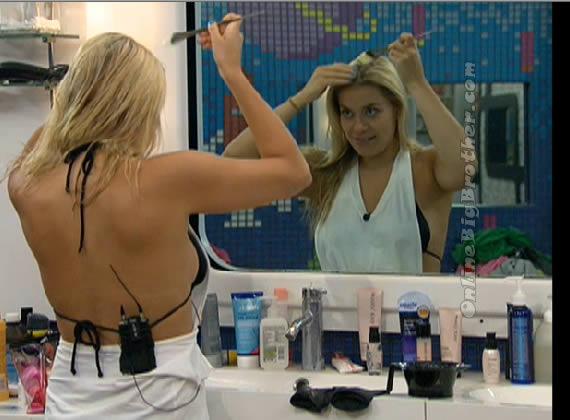 Ashley-BB14