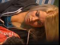 Ashley-Dan-3-BB14