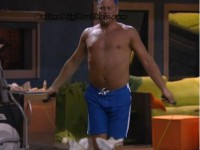 BB14-C1-8-12-2012-9_16_11