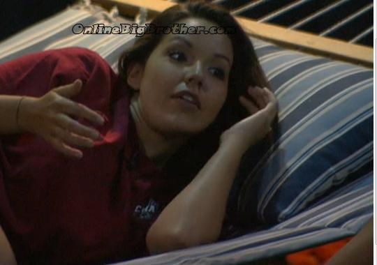 BB14-C1-8-14-2012-9_39_30