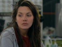 BB14-C1-8-2-2012-11_11_00