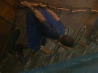 BB14-C1-8-2-2012-9_26_12