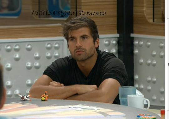 BB14-C1-8-23-2012-8_00_11