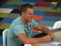 BB14-C1-8-23-2012-8_00_51