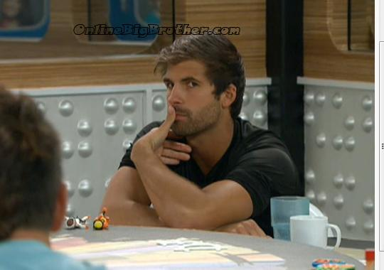BB14-C1-8-23-2012-8_05_10