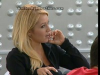BB14-C1-8-23-2012-8_11_51