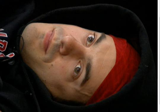BB14-C1-8-26-2012-11_14_49