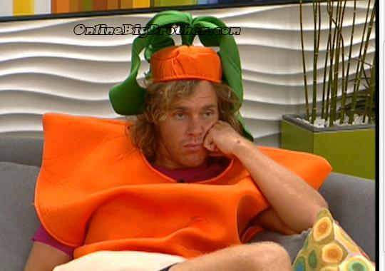 BB14-C1-8-26-2012-7_58_43