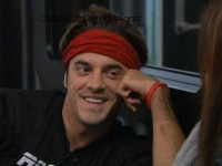 BB14-C1-8-26-2012-9_13_25