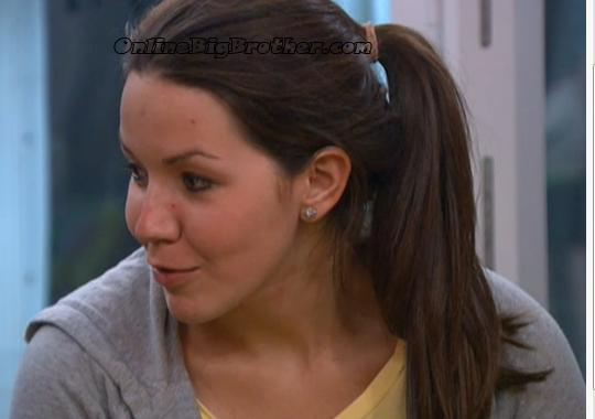 BB14-C1-8-27-2012-10_05_49