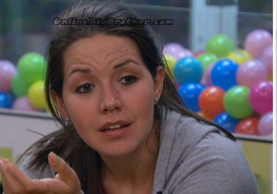 BB14-C1-8-27-2012-10_11_29