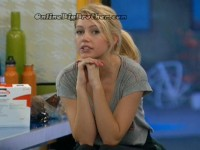 BB14-C1-8-27-2012-4_30_58