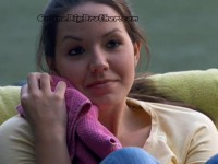 BB14-C1-8-27-2012-6_02_01